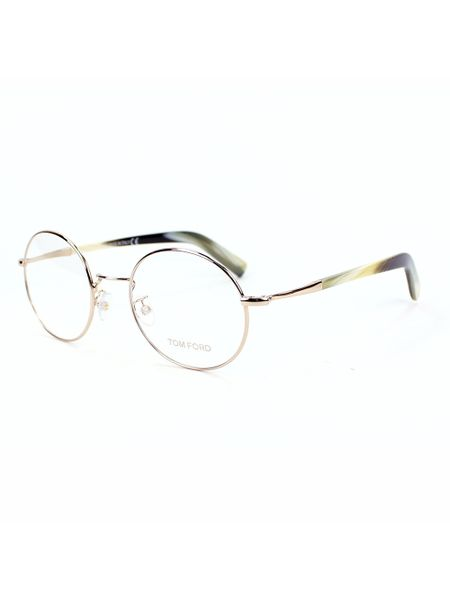 TOM-FORD-TF5329---COR-028---OCULOS-DE-GRAU