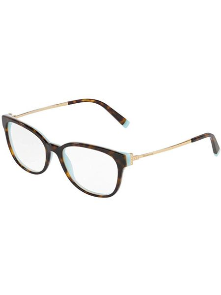 TIFFANY-CO.-TF-2177B---COR-8134---OCULOS-DE-GRAU