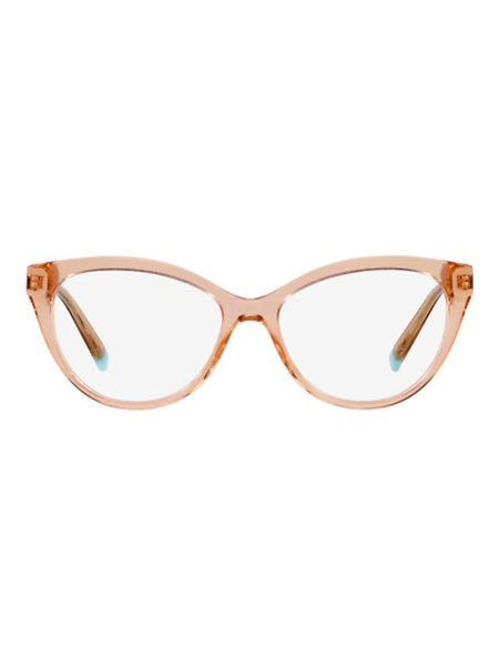 TIFFANY-CO.-TF-2180B---COR-8271---OCULOS-DE-GRAU