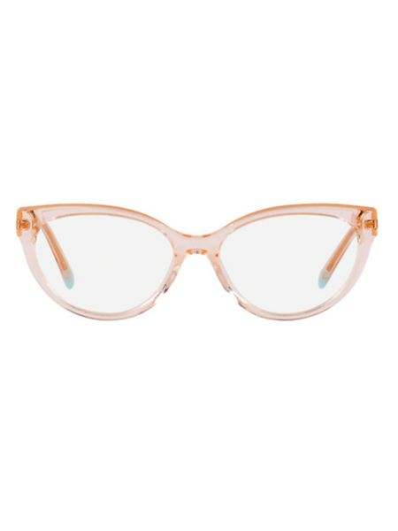 TIFFANY-CO.-TF-2183B---COR-8278---OCULOS-DE-GRAU-