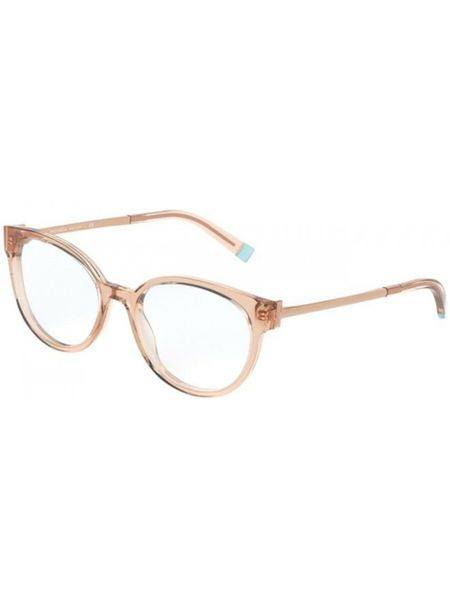 TIFFANY-CO.-TF-2191B---COR-8271---OCULOS-DE-GRAU