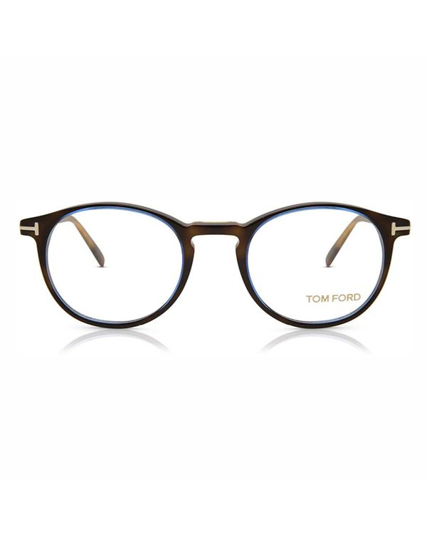 TOM-FORD-FT5294---COR-56---OCULOS-DE-GRAU--