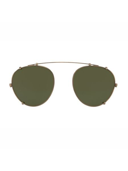 OLIVER-PEOPLES-OV1104C---CLIP-ON---COR-528471---OCULOS-CLIP-ON-