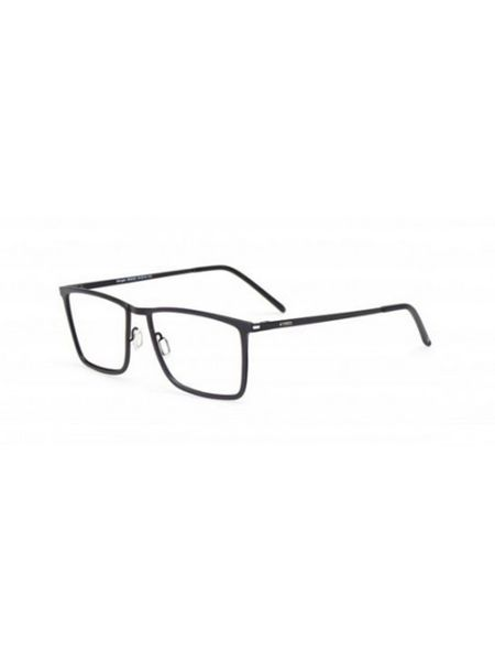 KYPERS-EYEWEAR-MORGAN---COR-MG002---OCULOS-DE-GRAU