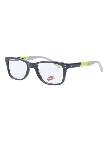 NIKE-5538-JUST-DO-IT---COR-065---OCULOS-DE-GRAU