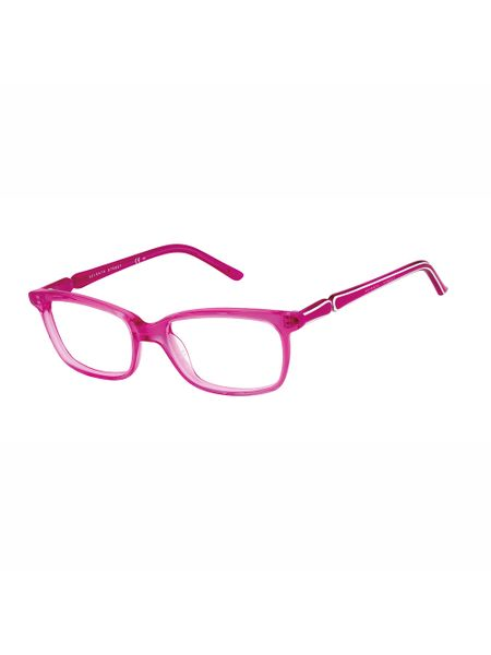 SEVENTH-STREET-S-191---COR-NV9---OCULOS-DE-GRAU