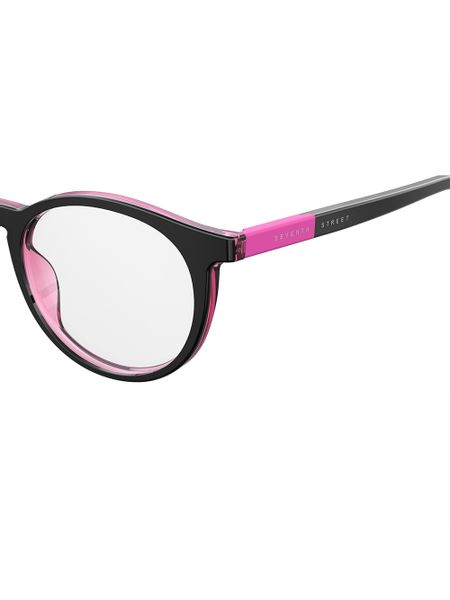 SEVENTH-STREET-S-281---COR-3MR---OCULOS-DE-GRAU