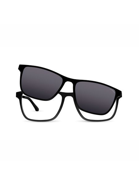 KYPERS-EYEWEAR-IAN---COR-IA003---OCULOS-CLIP-ON
