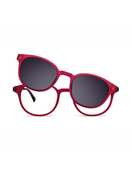 KYPERS-EYEWEAR-IZAN---COR-IZ002---OCULOS-CLIP-ON