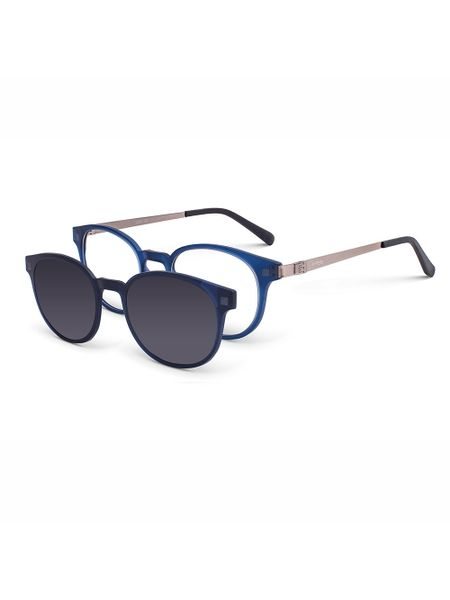 KYPERS-EYEWEAR-IZAN---COR-IZ003---OCULOS-CLIP-ON
