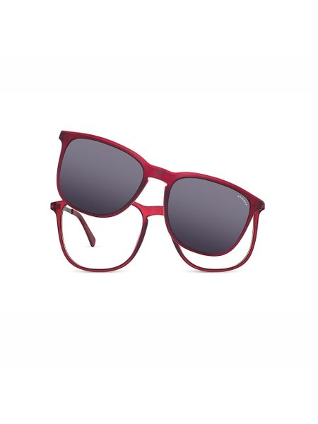 KYPERS-EYEWEAR-NICK---COR-NK002---OCULOS-CLIP-ON