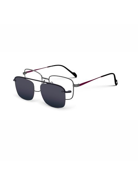 KYPERS-EYEWEAR-PEPE---COR-PEP004---OCULOS-CLIP-ON