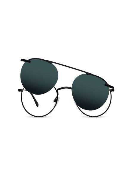 KYPERS-EYEWEAR-PARIS---COR-PS001---OCULOS-CLIP-ON