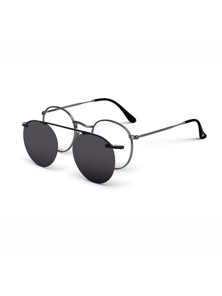 KYPERS-EYEWEAR-PARIS---COR-PS002---OCULOS-CLIP-ON
