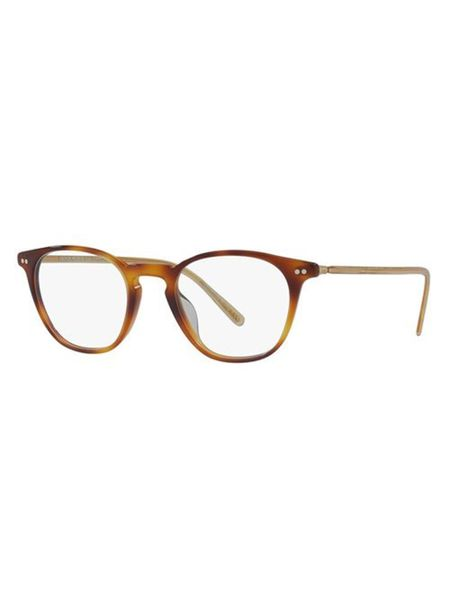 OLIVER-PEOPLES-OV5361U-HANKS---COR-1613