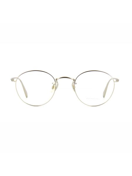 OLIVER-PEOPLES-COLERIDGE-OV1186---COR-5036