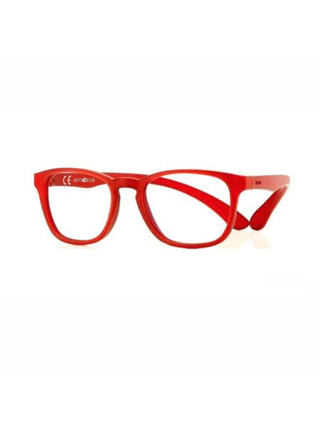 CENTRO-STYLE-MODEL-15786---COR-RED
