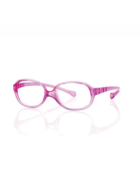 CENTRO-STYLE-MODEL-17363---COR-PINK