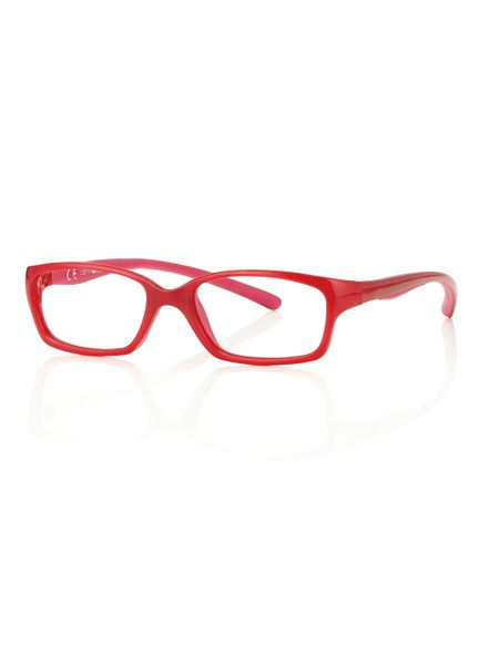 CENTRO-STYLE-MODEL-15687---COR-RED
