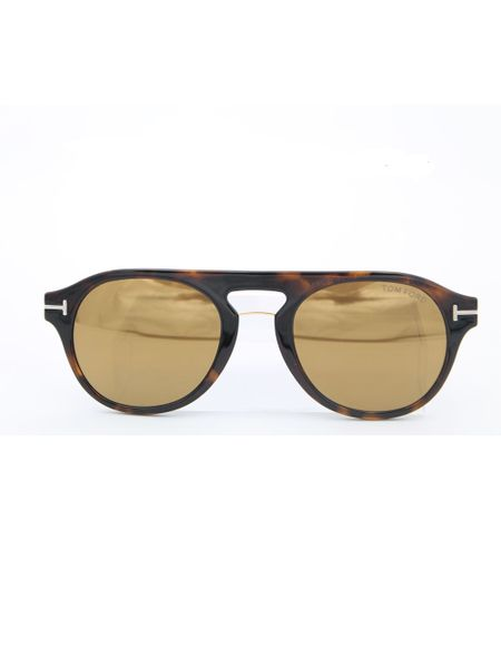 TOM-FORD-TF5533B-CLIP-ON-COR-52C