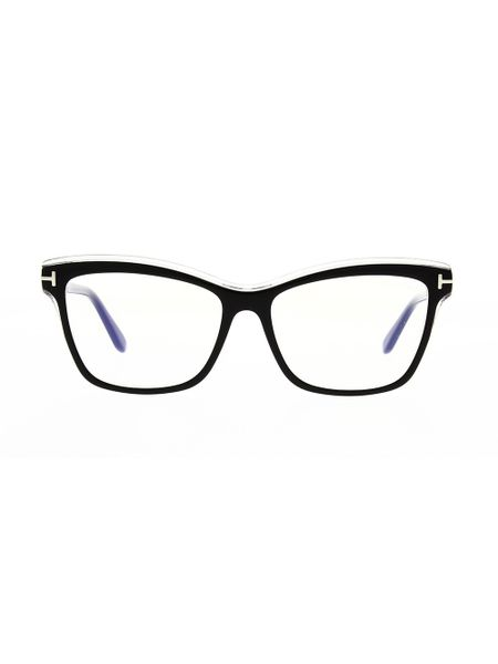 TOM-FORD-TF5619B-COR-001