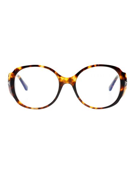 TOM-FORD-TF5620B-COR-052