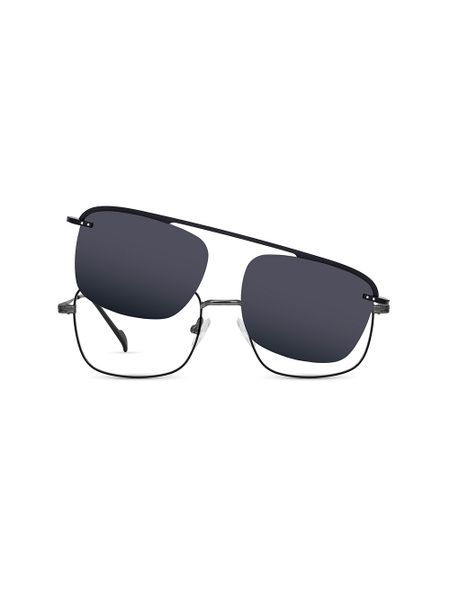 KYPERS-EYEWEAR-PEPE-COM-CLIP-ON-COR-PEP003