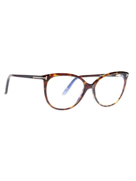 TOM-FORD-TF5598B-COR-052