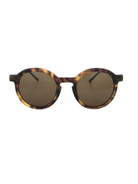 THIERRY-LASRY-SOBRIETY---COR-3900