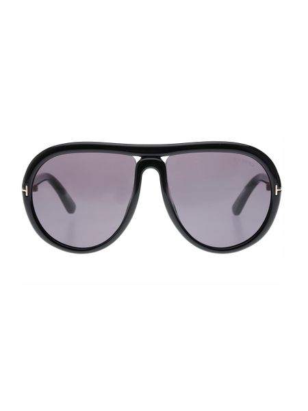 TOM-FORD-CYBIL-TF0768-S-COR-01A