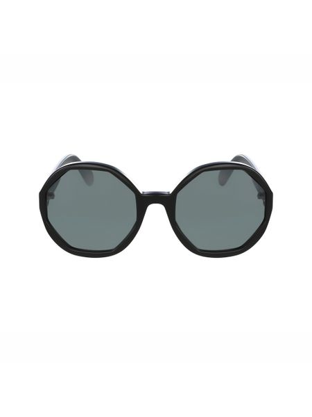 MARC-JACOBS-MJ-584-COR-807
