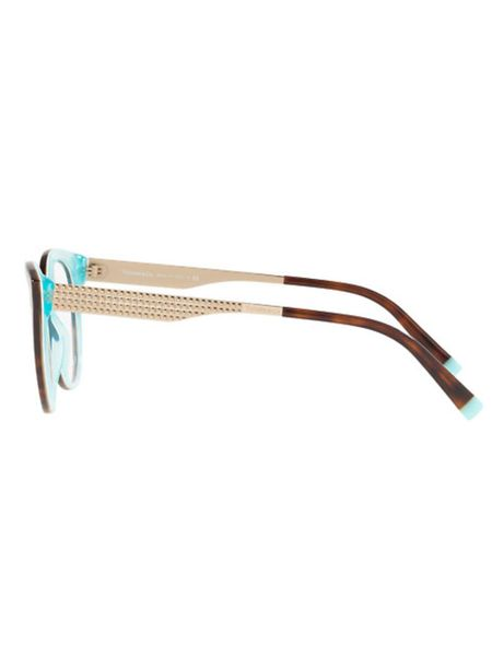 TIFFANY-CO-TF-2180B-COR-275-OCULOS-DE-GRAU