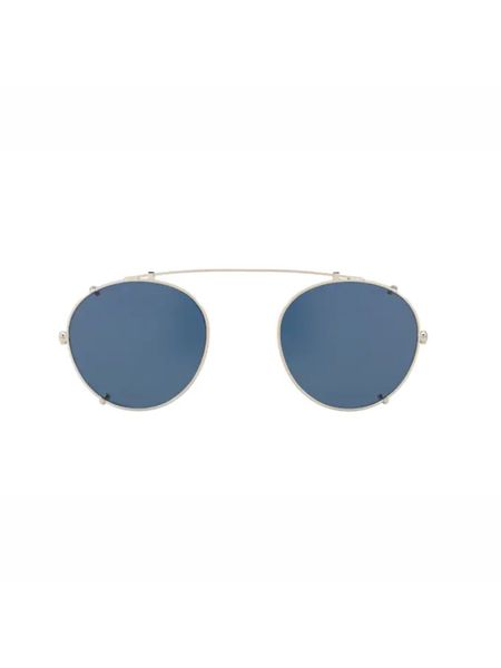 OLIVER-PEOPLES-OV1186C-COLERIDGE-CLIP-ON-COR-503680-OCULOS-CLIP-ON