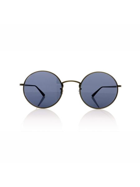 OLIVER-PEOPLES-OV1197ST-AFTER-MIDNIGHT-COR-5253R5-OCULOS-DE-SOL