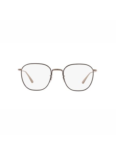 OLIVER-PEOPLES-OV1230ST-BOARD-MEETING-2-COR-50761W-OCULOS-DE-GRAU