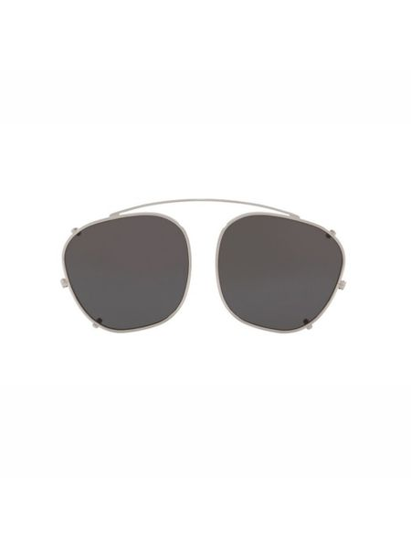 OLIVER-PEOPLES-OV1230TC-BOARD-MEETING-CLIP-ON-COR-507687-OCULOS-CLIP-ON