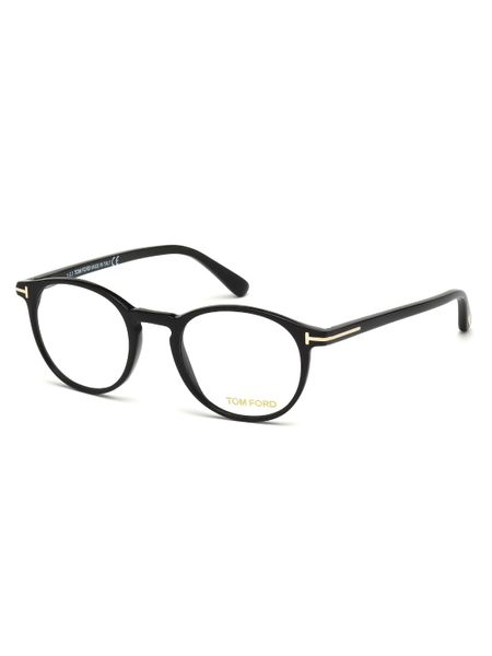 TOM-FORD-TF-5294---COR-001---OCULOS-DE-GRAU