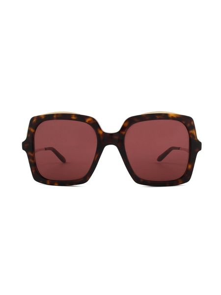 cartier-sunglasses-cartier-ct0117s-havana-oversized-women-sunglasses-54mm-designer-eyes