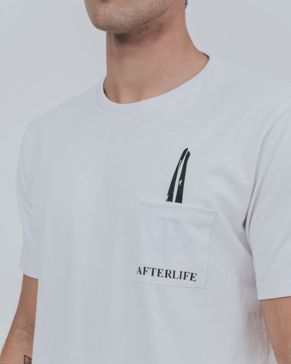 camiseta-afterlife-branca