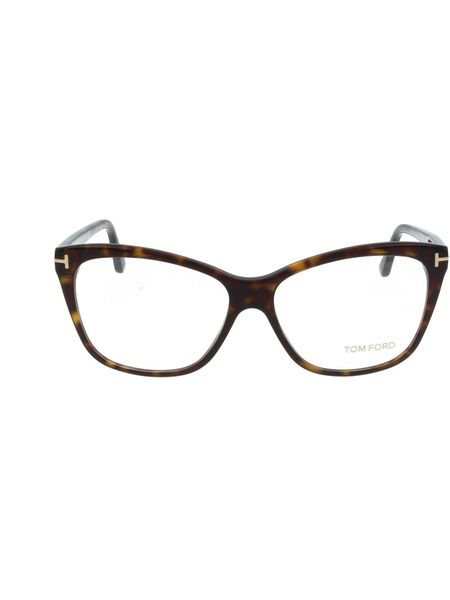 TOM-FORD-TF5512-COR-052-OCULOS-DE-GRAU