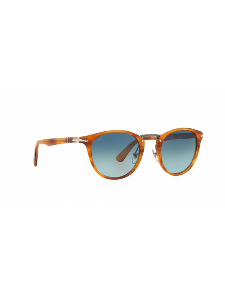persol-po-3108s-typewriter-edition-polarized-striped-brown-960-s3