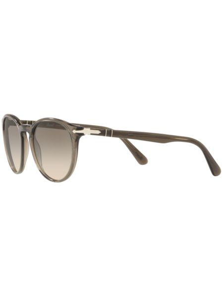 persol-po-3152s-grey-transparent-9061-32