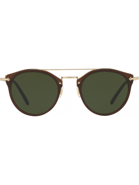 oliver-peoples-ov-5349s-remick-preto-146587