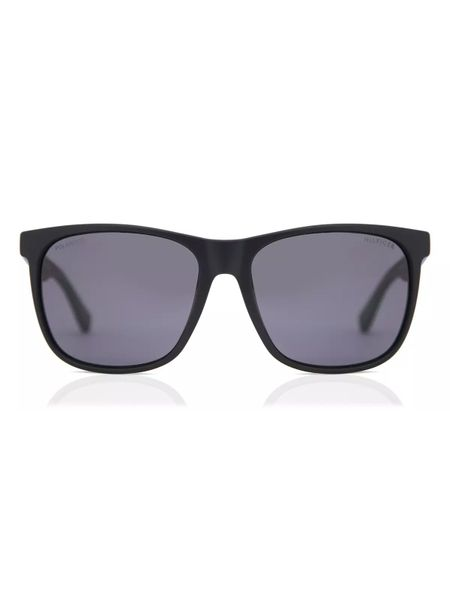 tommy-hilfiger-th-1281-s-polarized-preto-fma