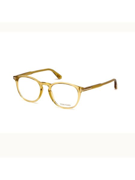TOM-FORD-TF-5401