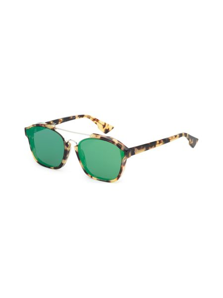DIOR-ABSTRACT---COR-00F---OCULOS-DE-SOL-