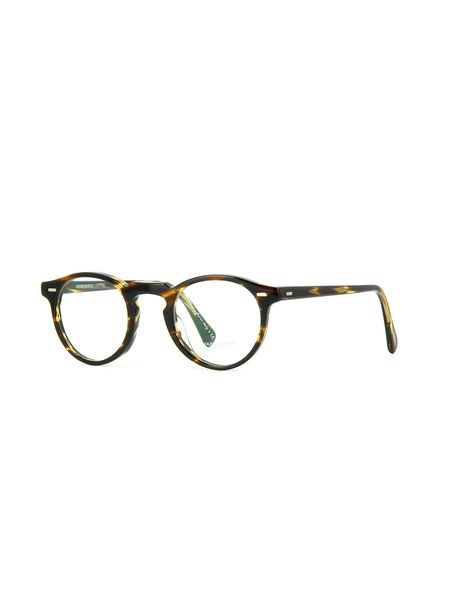 Oliver-Peoples-Gregory-Peck-OV5186-1003-ld-1