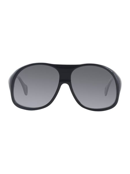 gucci-sunglasses-gucci-gg0243s-black-oval-women-sunglasses-60mm-designer-eyes-889652127781_1200x