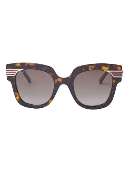 gucci-gg0281s-002-50-23-tortoise-large