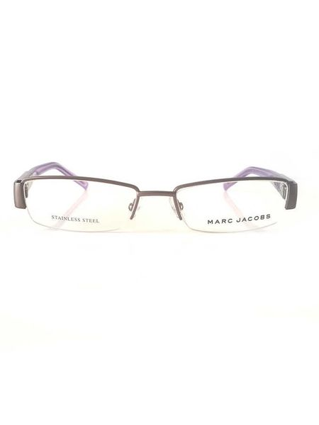 marc-jacobs-mj-118-cru-53-17-women-glasses-301699-en-women-glasses-marc-jacobs-addtocart-799006-30-B